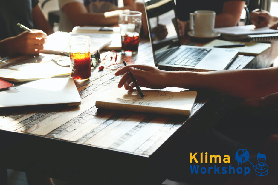 klima-workshop
