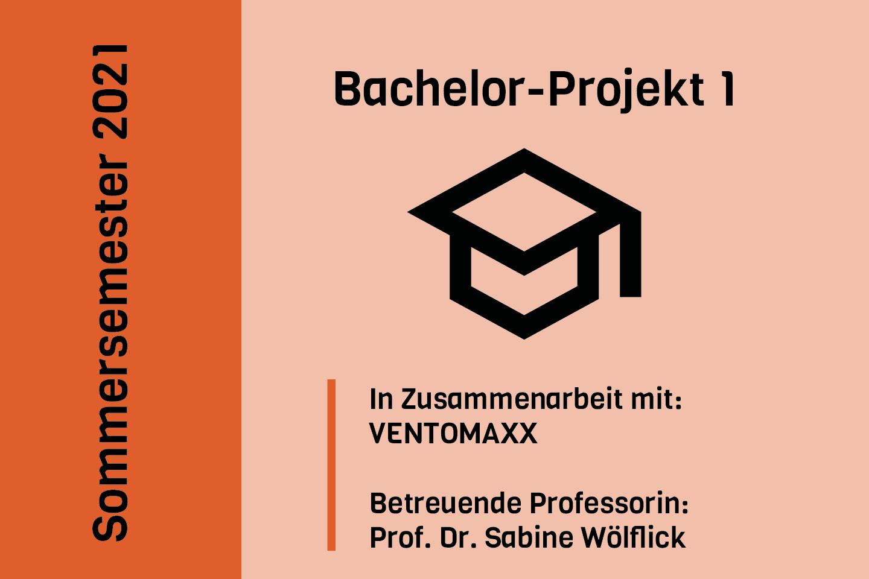 Bachelorprojekt Marketing